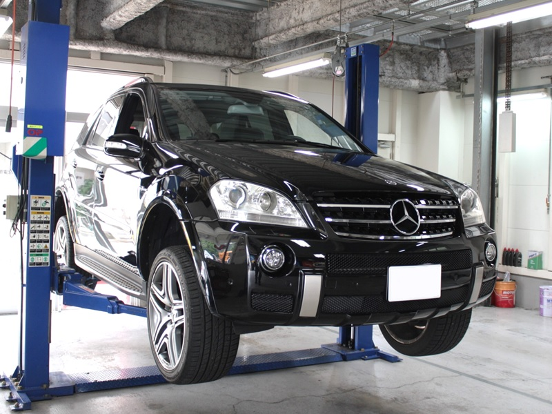 benz-ml63amg_no.1
