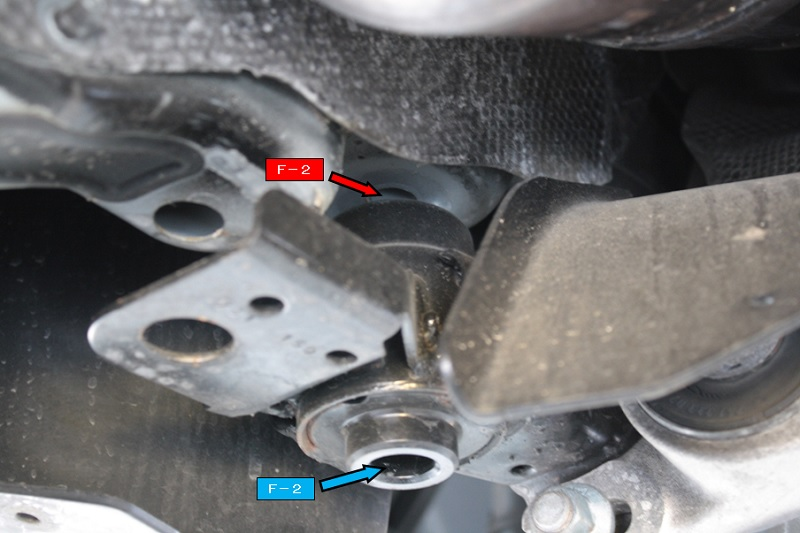 benz-ml63amg_no.3