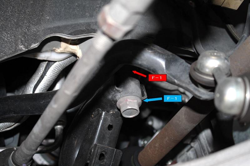 evo10-rear_no.f2