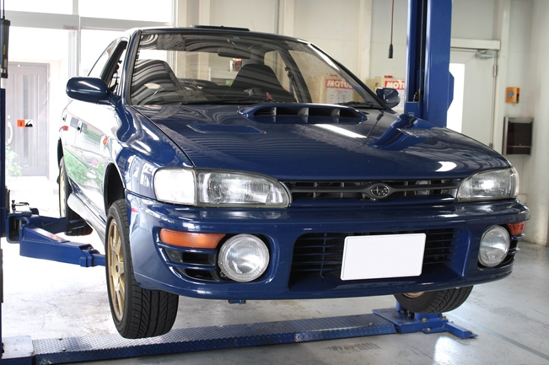 impressa-gc8_no.1