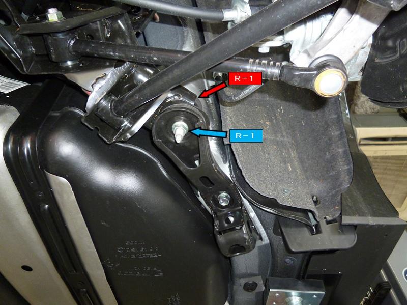 RX8-SE3P_NO.2