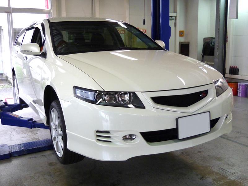 accordw-rear-cm2_no.1