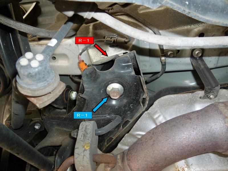accordw-rear-cm2_no.2