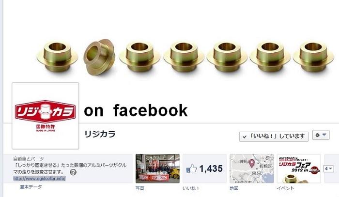 RIGIDCOLLAR-FB_NO.1