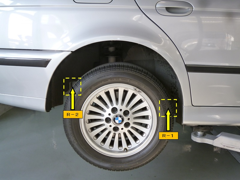 BMW-E39REPORT_NO.6