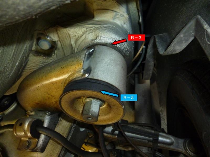 BMW-E39REPORT_NO.8