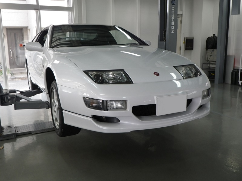 Z32REPORT_NO.1