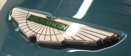 astonmartin_no.1