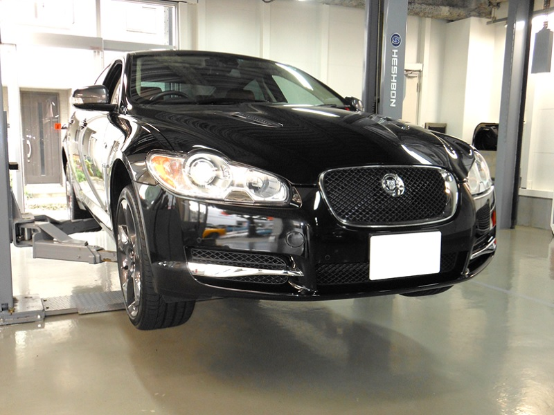 jaguar-xf_no.1