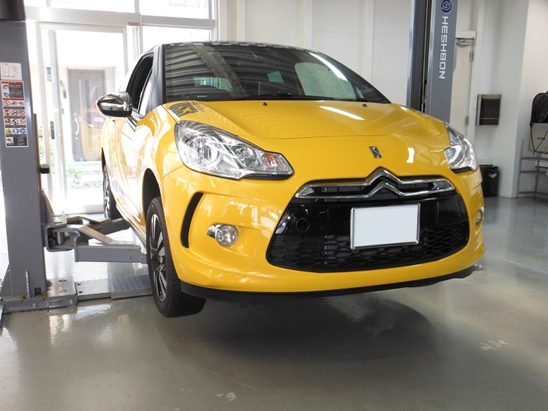 CITROEN-DS3_NO.1