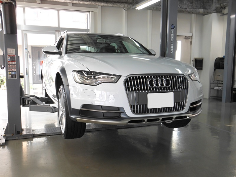 AUDI-A6allroad_NO.1