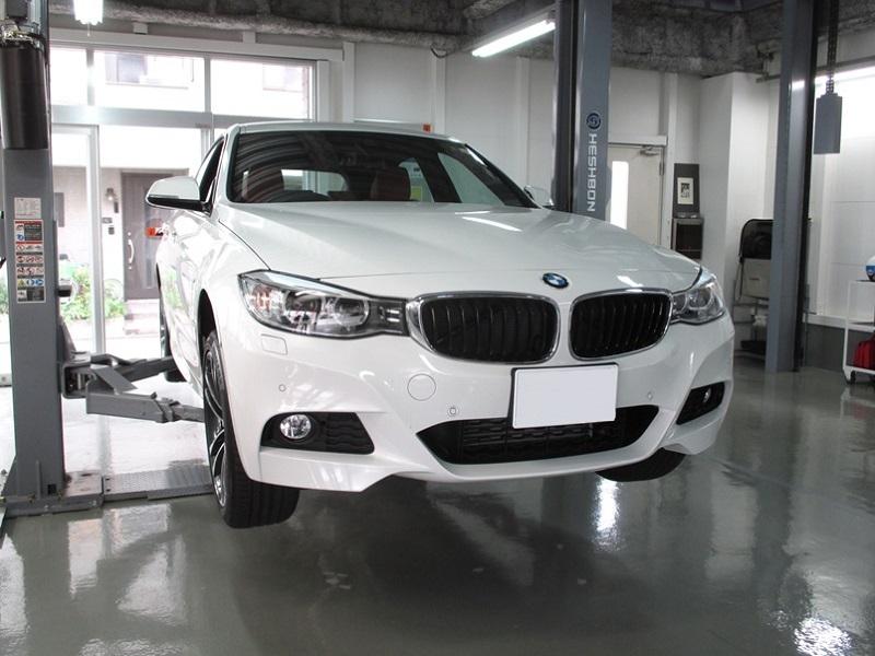 BMW-F34_NO.1