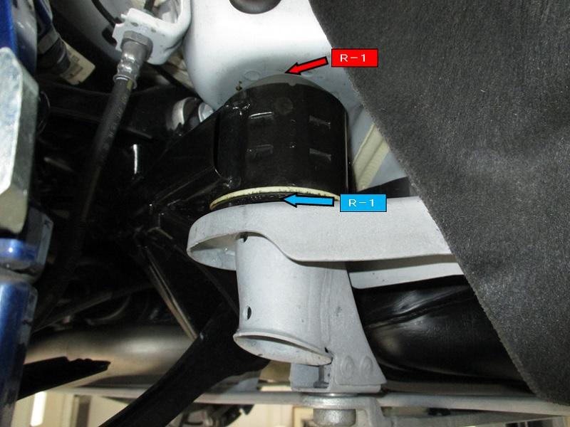 BMW-F34_NO.7