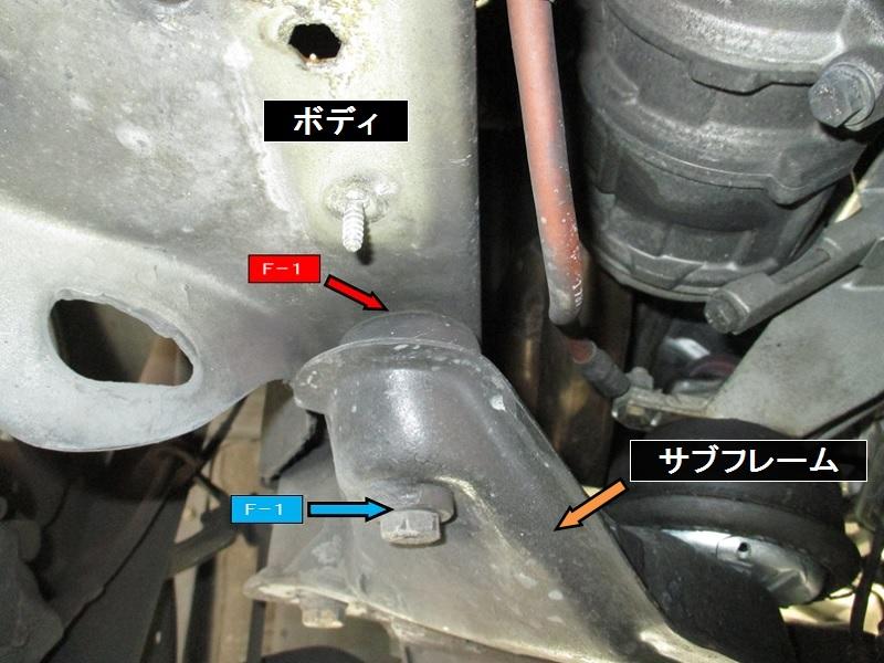BMW-E34_NO.3-2