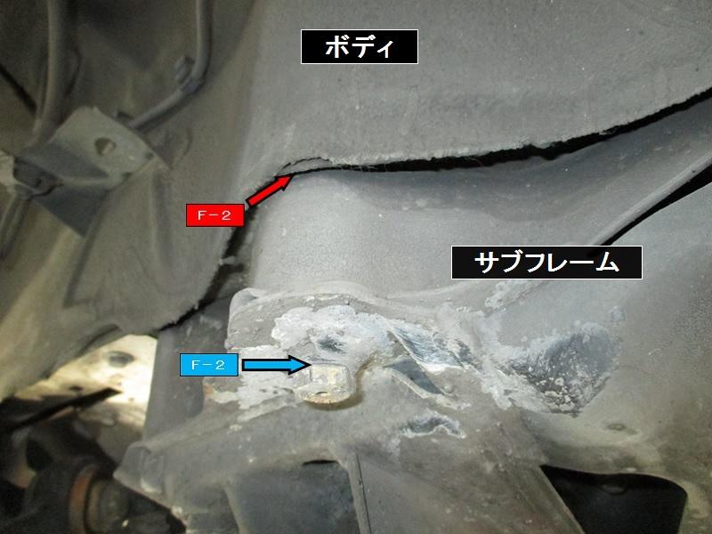 BMW-E34_NO.4-2
