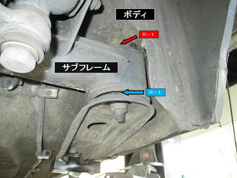 BMW-E34_NO.7