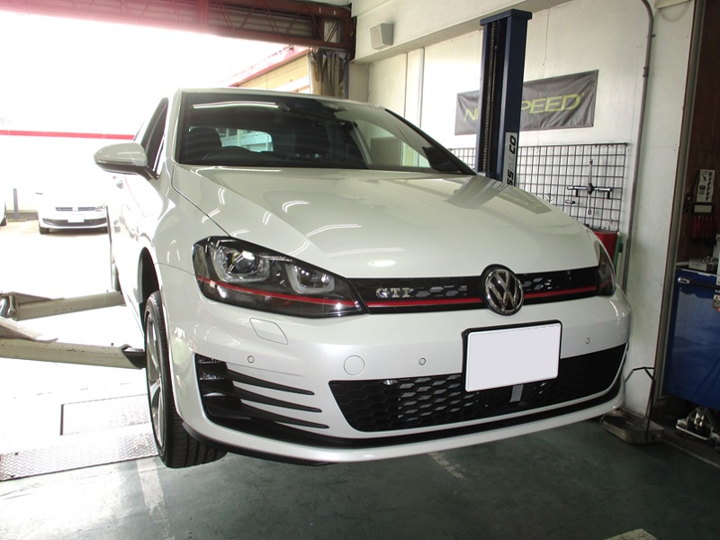 GOLF7-AUCHH_NO.1