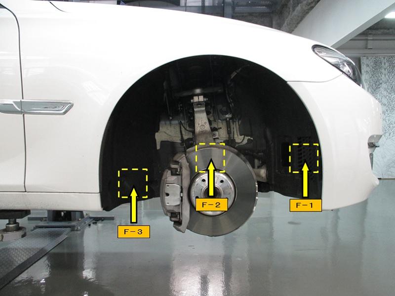 BMW-F01-740i_NO.2