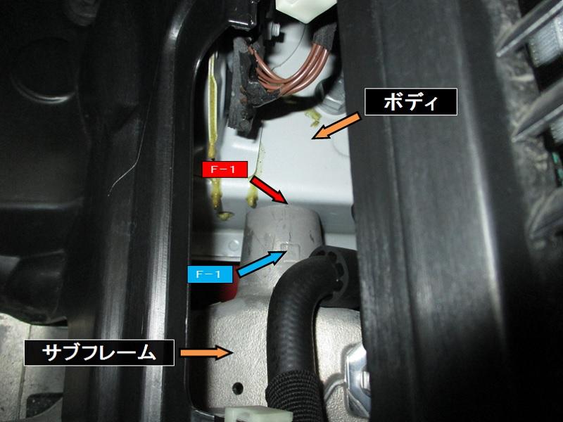 BMW-F01-740i_NO.3