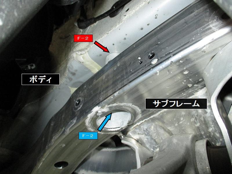 BMW-F01-740i_NO.4