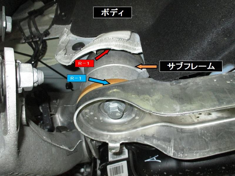 BMW-F01-740i_NO.7