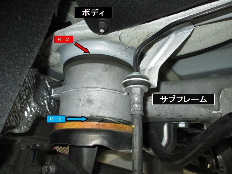 BMW-F01-740i_NO.8