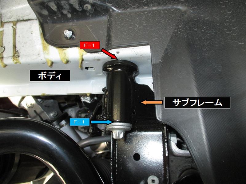 BMW-X1-E84_NO.3