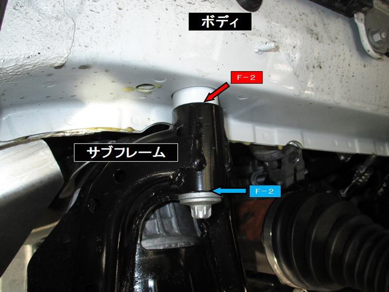 BMW-X1-E84_NO.4