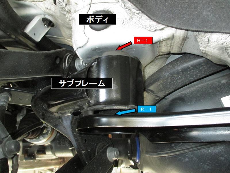 BMW-X1-E84_NO.7