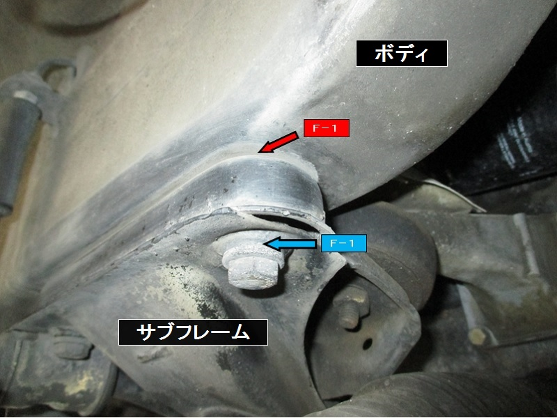 BMW325iCOUPE-E30_NO.3-2