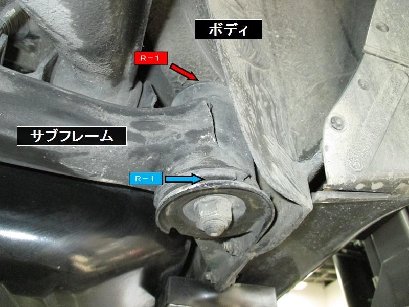 BMW325iCOUPE-E30_NO.6-2