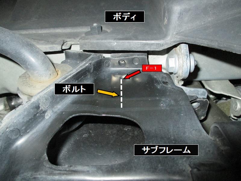 BENZ-A160-W168_NO.3