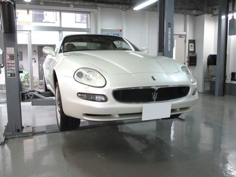 MASERATI-COUPE-MCP_NO.1