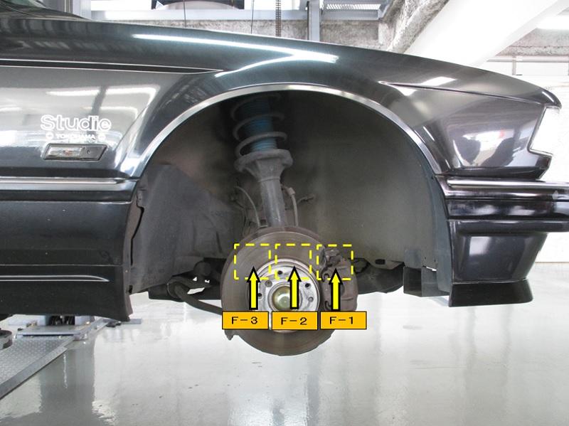 BMW-E32_NO.2