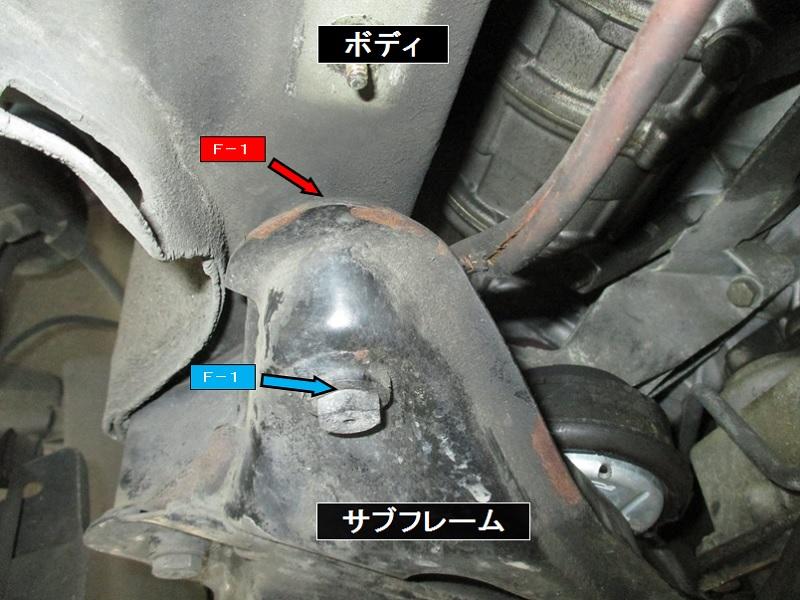 BMW-E32_NO.3