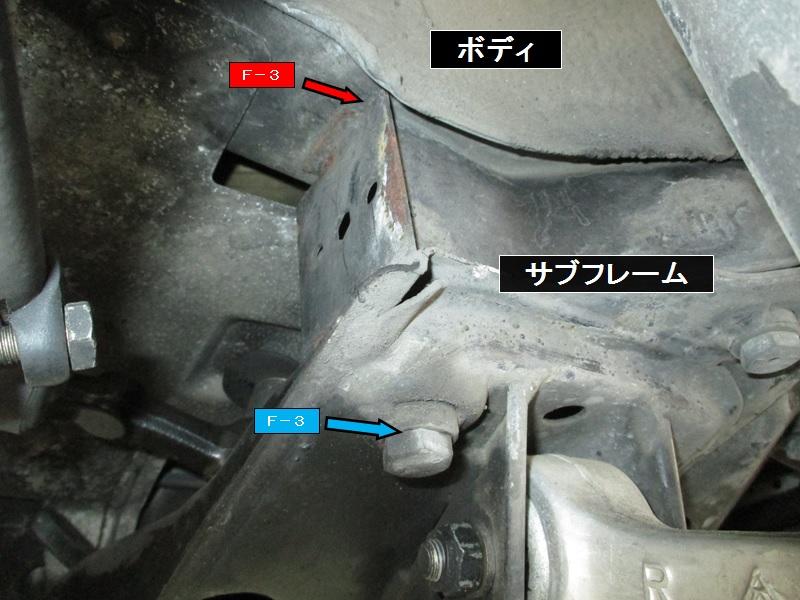 BMW-E32_NO.5