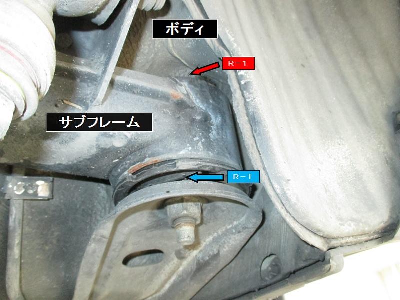 BMW-E32_NO.7