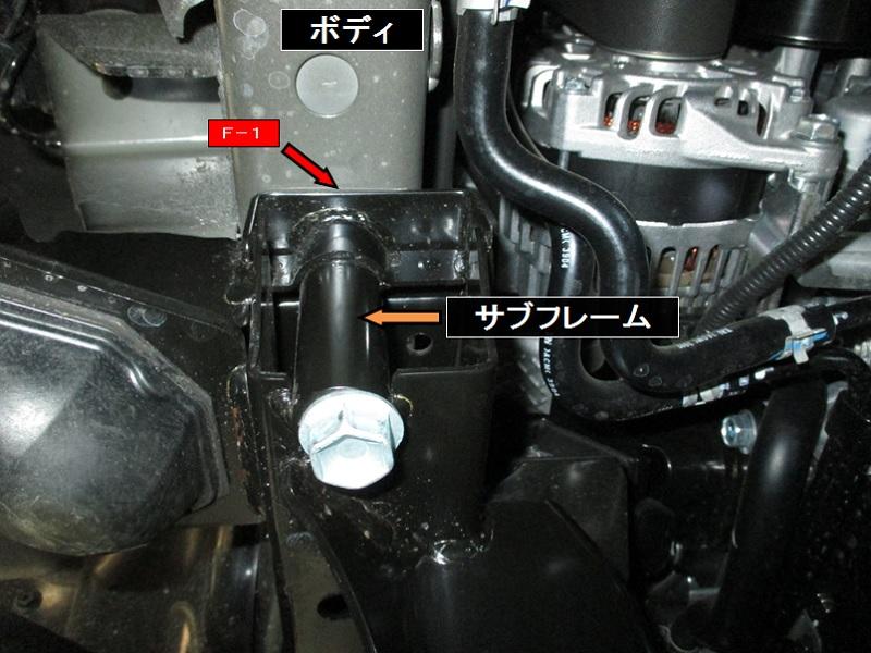 NV350-CARAVAN-E26_NO.4