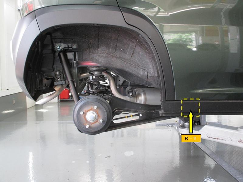 HUSTLER2WD-MR31S_NO.5