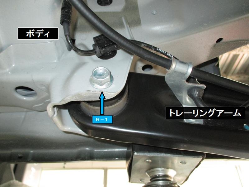 HUSTLER2WD-MR31S_NO.6