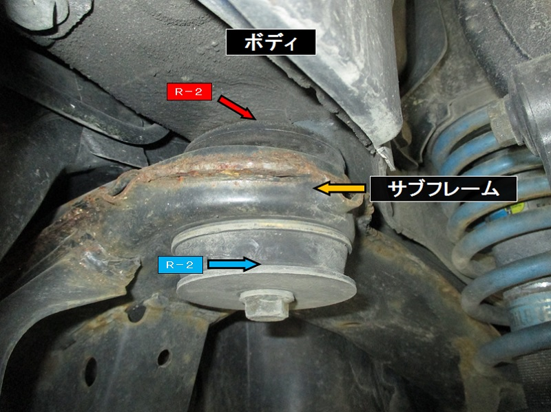 AUDI-RS4-8DA_NO.7