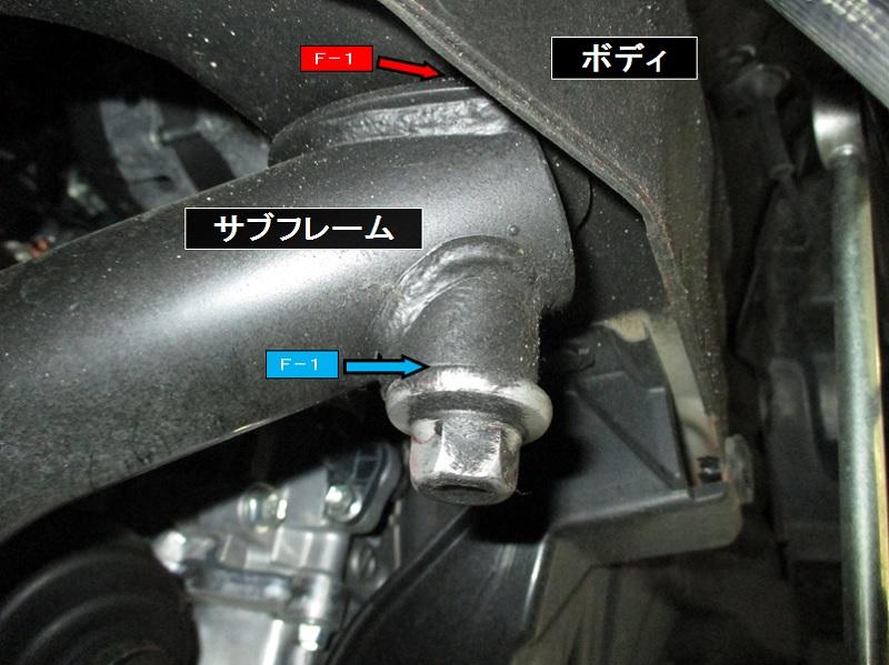 HUSTLER-4WD_NO.3