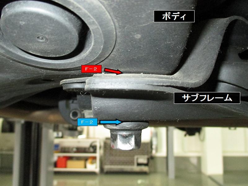 HUSTLER-4WD_NO.4