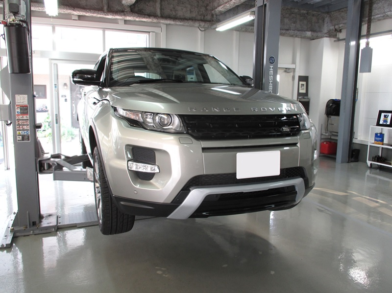 RANGEROVER-EVOQUE_NO.1