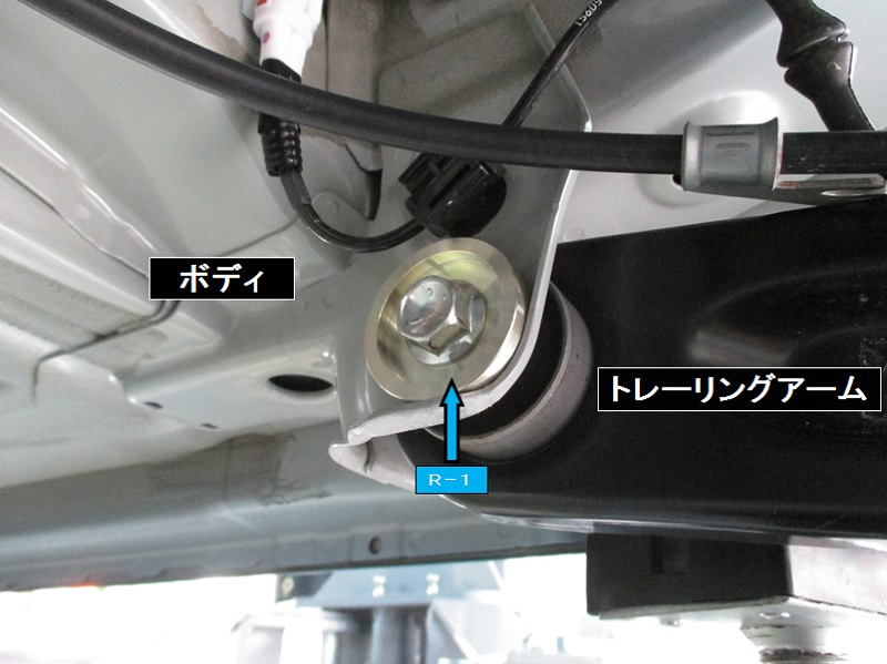 WAGON-R-MH34S_NO.6