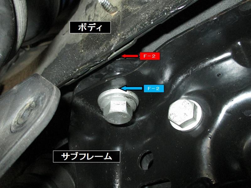 AUDI-A7-4GC_NO.4