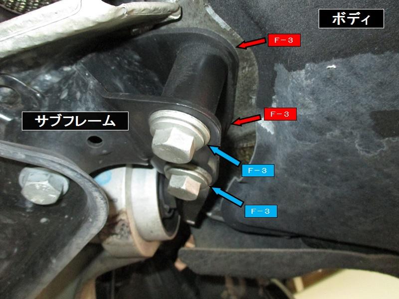 AUDI-A7-4GC_NO.5