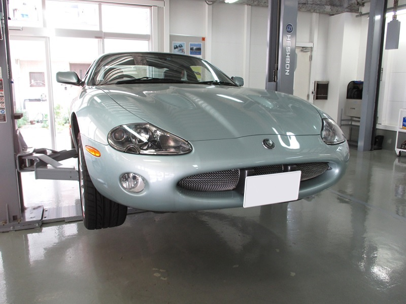 JAGUAR-XKR-J413A_NO.1