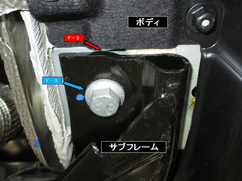 BMW-X5-F15_NO.5