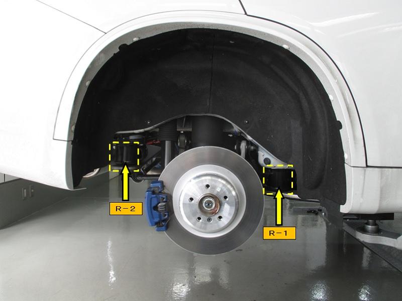BMW-X5-F15_NO.6